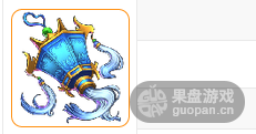 QQ图片20151202141152.png