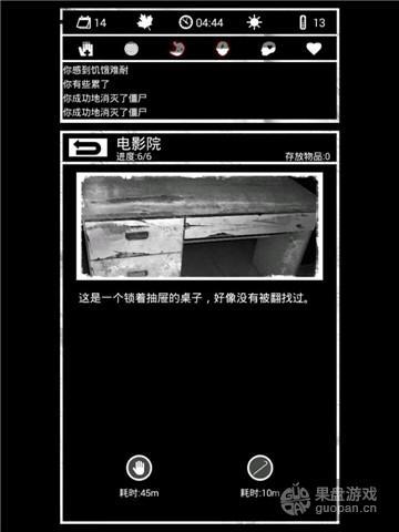 47BBD.jpg
