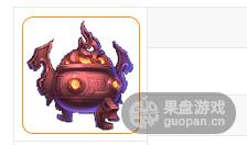 QQ图片20151202141500.png