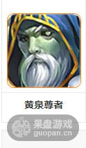QQ图片20151202162207.png