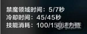 1449120008913172.jpg