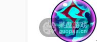 QQ图片20151203135333.png
