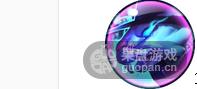 QQ图片20151203135341.png