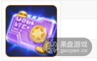 QQ图片20151204133433.png