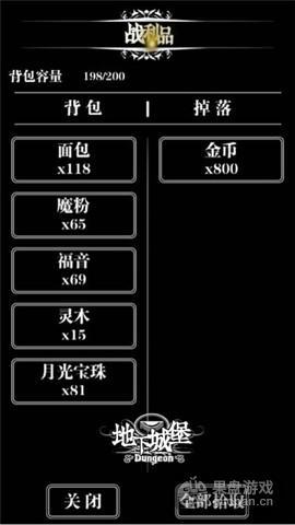 图3:《地下城堡》游戏截图(1).jpg