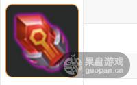 QQ图片20151204175601.png