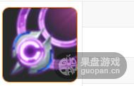 QQ图片20151204175806.png