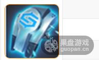 QQ图片20151204180414.png