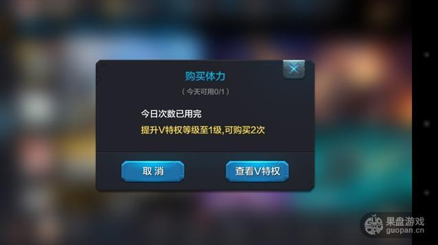 1449279697874106.jpg