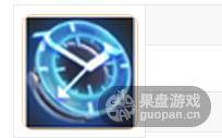 QQ图片20151207095532.png