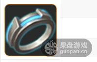 QQ图片20151207101313.png