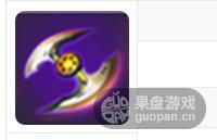 QQ图片20151207102501.png