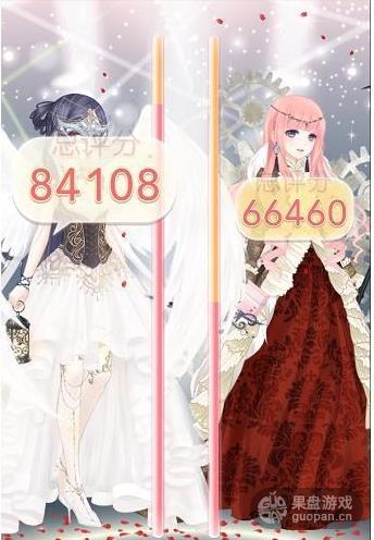 1449741662345971.jpg