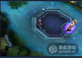QQ图片20151212101338.png