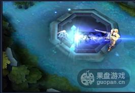QQ图片20151212102248.png