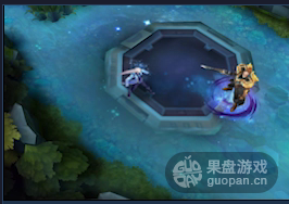 QQ图片20151212102256.png