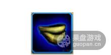 QQ图片20151212103602.png