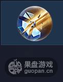 QQ图片20151214151412.png