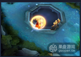 QQ图片20151214152048.png