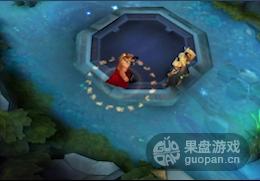 QQ图片20151214152111.png