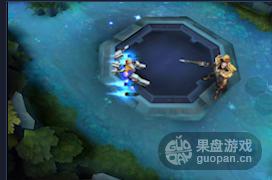 QQ图片20151214164637.png