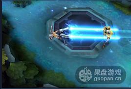 QQ图片20151214164646.png