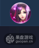 QQ图片20151214171838.png