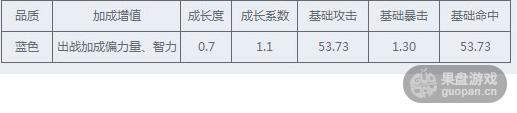 QQ图片20151216101755.png