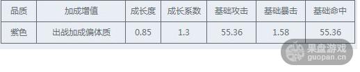 QQ图片20151216101907.png