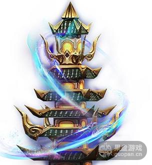 QQ图片20151216102418.png