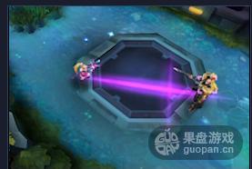 QQ图片20151216112534.png