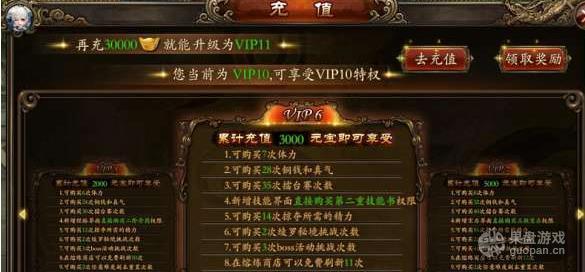 1450610935974743.jpg