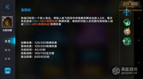 1450618164883633.jpg