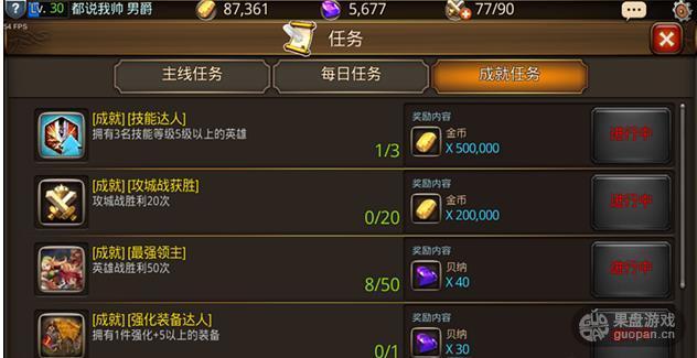 1450618954558782.jpg