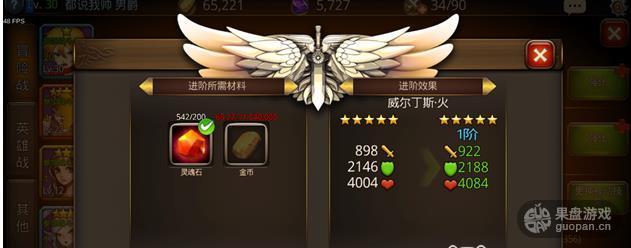 1450619021901626.jpg
