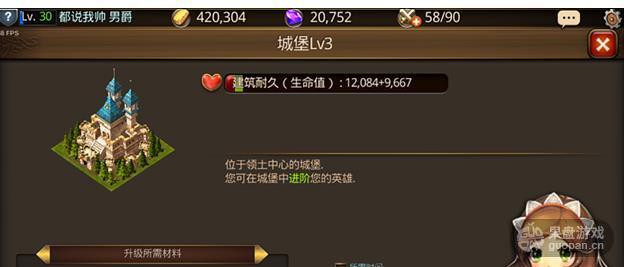 1450619716753875.jpg