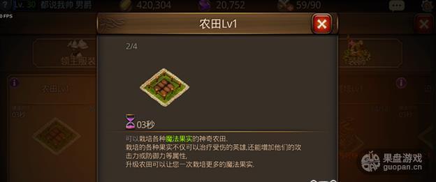 1450619720625522.jpg