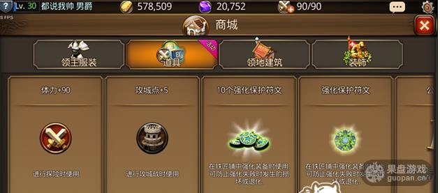 1450619743559571.jpg