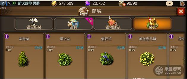 1450619751946685.jpg
