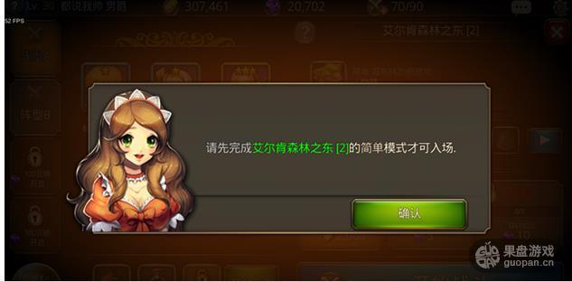 1450619927346443.jpg