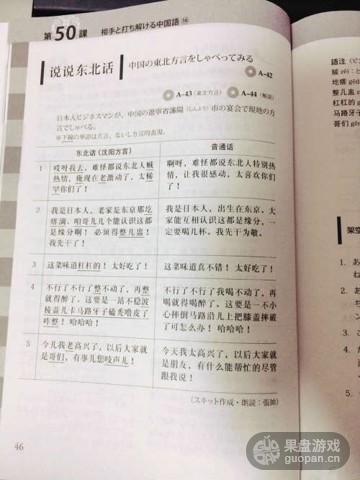 6(1)_副本(1).jpg