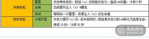 QQ图片20151221111644.png
