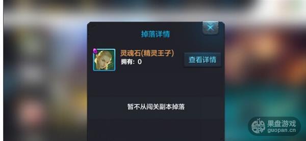 1450702919260692.jpg