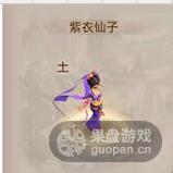 QQ图片20151222143855.png