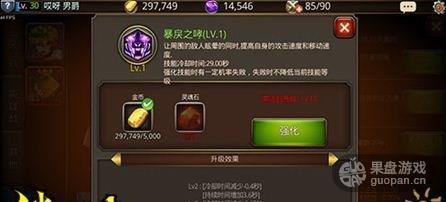 1450941528545502.jpg