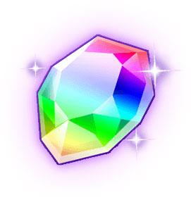宝物晶石.jpg