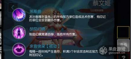 QQ图片20151228132021.png