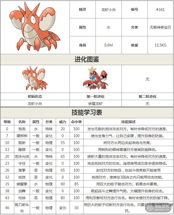 龙虾小兵.jpg