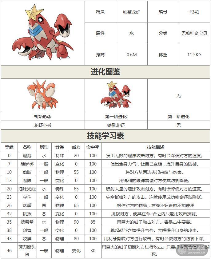 铁螯龙虾.jpg