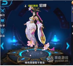 QQ图片20151230124615.png